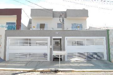 Alugar Apartamento / Padrão em Franca. apenas R$ 700,00