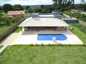 Alugar Chácara / Condomínio em Franca. apenas R$ 880.000,00