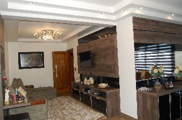 Comprar Apartamento / Padrão em Franca apenas R$ 750.000,00 - Foto 2