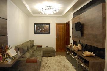 Comprar Apartamento / Padrão em Franca apenas R$ 750.000,00 - Foto 1
