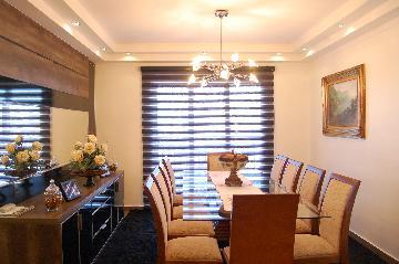 Comprar Apartamento / Padrão em Franca apenas R$ 750.000,00 - Foto 3