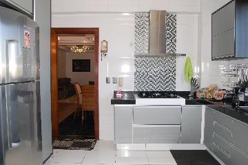 Comprar Apartamento / Padrão em Franca apenas R$ 750.000,00 - Foto 5