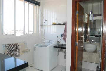 Comprar Apartamento / Padrão em Franca apenas R$ 750.000,00 - Foto 6