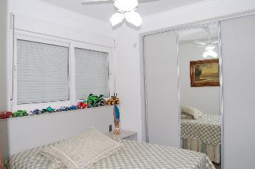 Comprar Apartamento / Padrão em Franca apenas R$ 750.000,00 - Foto 7