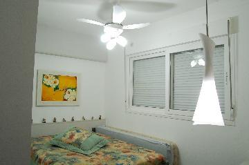 Comprar Apartamento / Padrão em Franca apenas R$ 750.000,00 - Foto 9