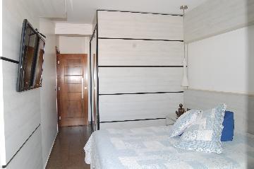Comprar Apartamento / Padrão em Franca apenas R$ 750.000,00 - Foto 11