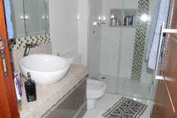 Comprar Apartamento / Padrão em Franca apenas R$ 750.000,00 - Foto 12