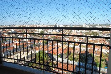 Comprar Apartamento / Padrão em Franca apenas R$ 750.000,00 - Foto 13