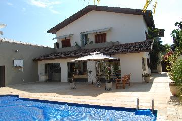 Comprar Casa / Condomínio em Franca. apenas R$ 1.800.000,00