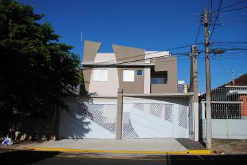 Comprar Apartamento / Padrão em Franca. apenas R$ 290.000,00