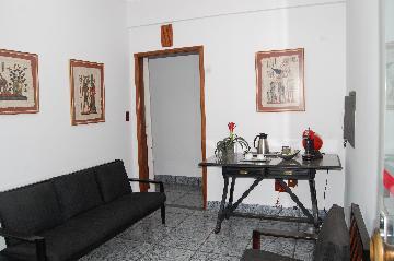 Alugar Comercial / Sala em Franca apenas R$ 500,00 - Foto 2