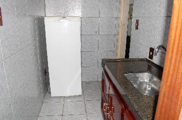 Alugar Comercial / Sala em Franca apenas R$ 500,00 - Foto 9