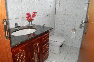 Alugar Comercial / Sala em Franca apenas R$ 500,00 - Foto 10