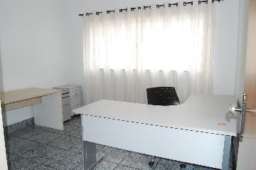 Alugar Comercial / Sala em Franca apenas R$ 500,00 - Foto 11