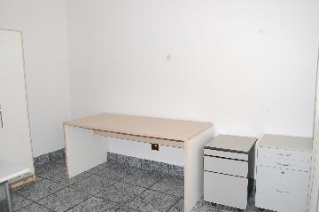 Alugar Comercial / Sala em Franca apenas R$ 500,00 - Foto 12