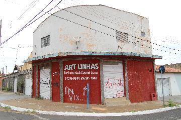 Alugar Comercial / Loja em Franca. apenas R$ 450,00