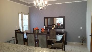 Alugar Casa / Padrão em Franca. apenas R$ 500.000,00