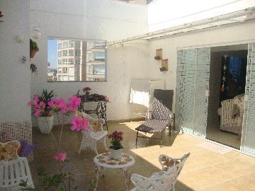 Alugar Apartamento / Padrão em Franca. apenas R$ 1.150.000,00