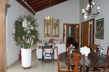 Alugar Casa / Padrão em Franca. apenas R$ 700.000,00