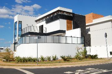 Comprar Casa / Condomínio em Franca apenas R$ 3.000.000,00 - Foto 3