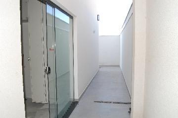 Comprar Casa / Condomínio em Franca apenas R$ 3.000.000,00 - Foto 6