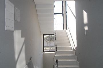 Comprar Casa / Condomínio em Franca apenas R$ 3.000.000,00 - Foto 7