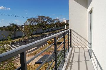 Comprar Casa / Condomínio em Franca apenas R$ 3.000.000,00 - Foto 8
