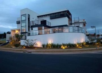 Comprar Casa / Condomínio em Franca. apenas R$ 3.000.000,00