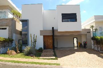 Franca Villa Sao Vicente Casa Venda R$1.850.000,00 Condominio R$550,00 3 Dormitorios 2 Vagas Area do terreno 392.00m2