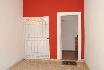 Alugar Comercial / Loja em Franca R$ 1.500,00 - Foto 2