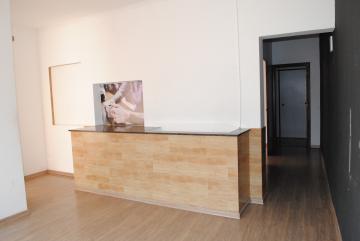Alugar Comercial / Loja em Franca R$ 1.500,00 - Foto 5