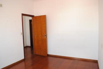 Alugar Comercial / Loja em Franca R$ 1.500,00 - Foto 11