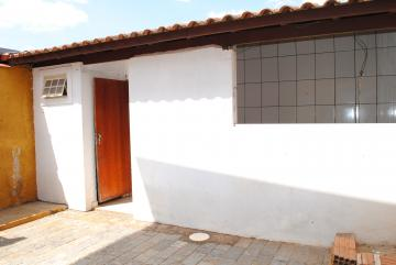 Alugar Comercial / Loja em Franca R$ 1.500,00 - Foto 17
