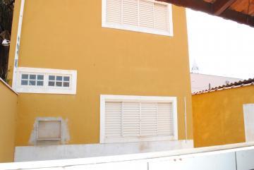 Alugar Comercial / Loja em Franca R$ 1.500,00 - Foto 19