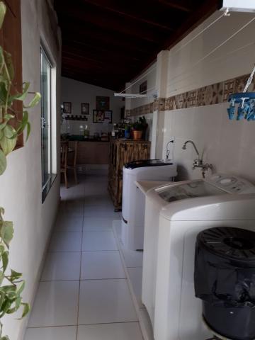 Comprar Casa / Padrão em Franca apenas R$ 290.000,00 - Foto 3