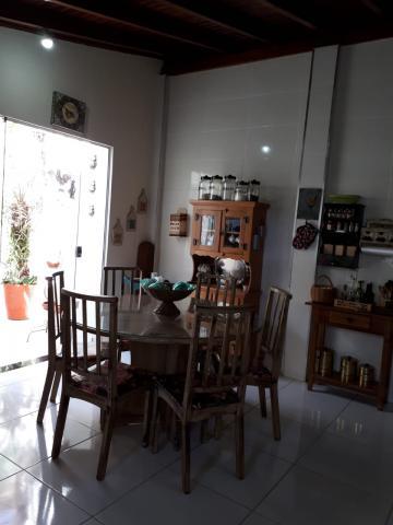 Comprar Casa / Padrão em Franca apenas R$ 290.000,00 - Foto 4
