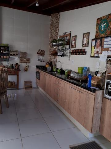 Comprar Casa / Padrão em Franca apenas R$ 290.000,00 - Foto 2