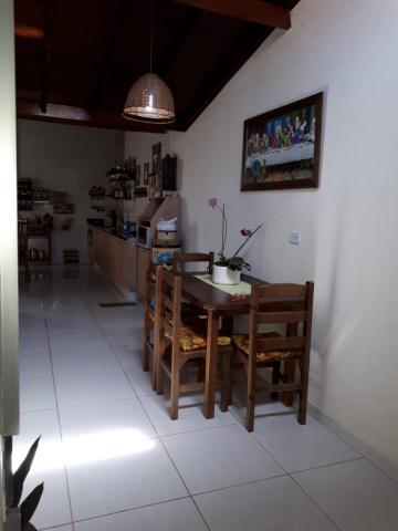 Comprar Casa / Padrão em Franca apenas R$ 290.000,00 - Foto 8