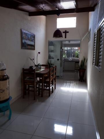 Comprar Casa / Padrão em Franca apenas R$ 290.000,00 - Foto 10