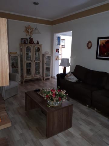 Comprar Casa / Padrão em Franca apenas R$ 290.000,00 - Foto 11