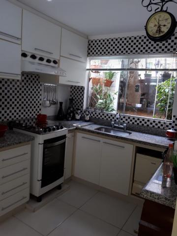 Comprar Casa / Padrão em Franca apenas R$ 290.000,00 - Foto 12