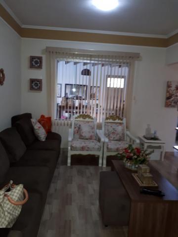 Comprar Casa / Padrão em Franca apenas R$ 290.000,00 - Foto 13