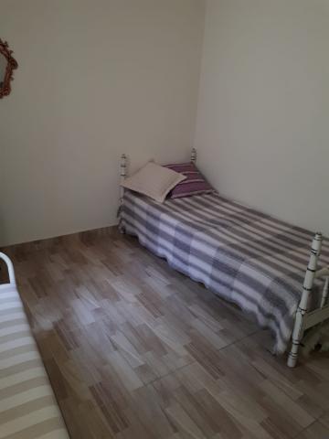 Comprar Casa / Padrão em Franca apenas R$ 290.000,00 - Foto 18