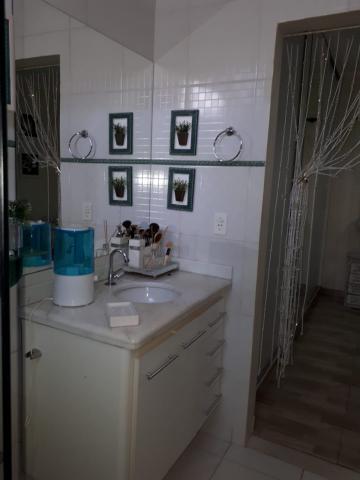 Comprar Casa / Padrão em Franca apenas R$ 290.000,00 - Foto 22