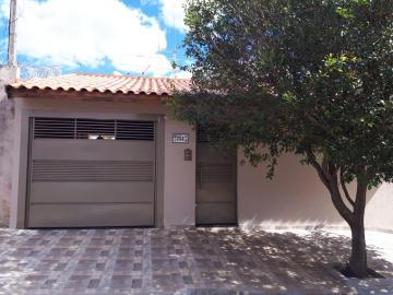 Comprar Casa / Padrão em Franca. apenas R$ 290.000,00