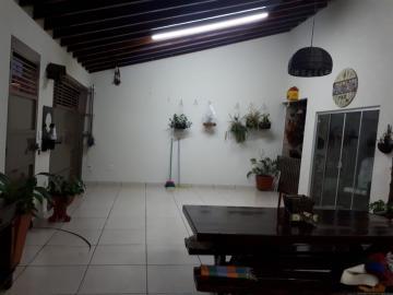 Comprar Casa / Padrão em Franca apenas R$ 290.000,00 - Foto 28