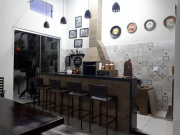 Comprar Casa / Padrão em Franca apenas R$ 290.000,00 - Foto 30