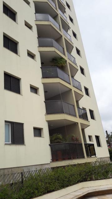 Alugar Apartamento / Padrão em Franca. apenas R$ 600.000,00