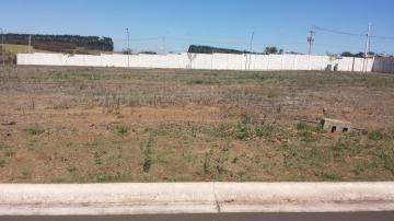 Alugar Terreno / Condomínio em Franca. apenas R$ 250.000,00