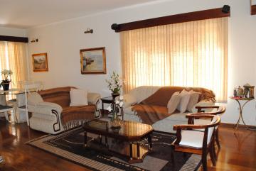 Alugar Casa / Sobrado em Franca. apenas R$ 800.000,00
